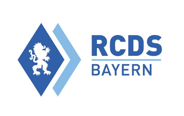 rcds nürnberg speed dating